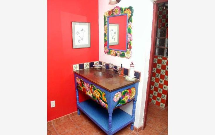 Foto de casa en venta en constitución 622, centro, mazatlán, sinaloa, 1841234 No. 34