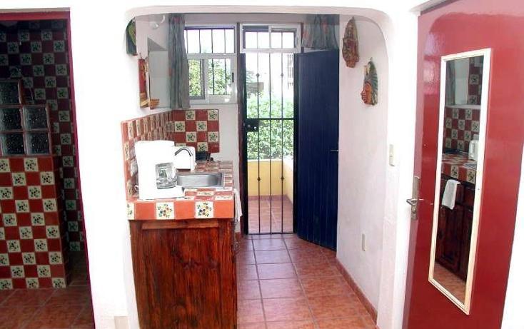 Foto de casa en venta en constitución 622, centro, mazatlán, sinaloa, 1841234 No. 35