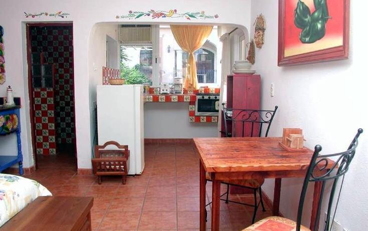 Foto de casa en venta en constitución 622, centro, mazatlán, sinaloa, 1841234 No. 36