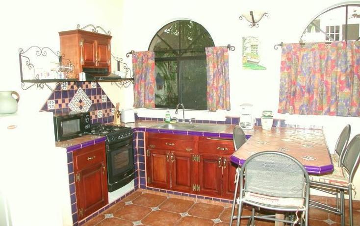 Foto de casa en venta en constitución 622, centro, mazatlán, sinaloa, 1841234 No. 37