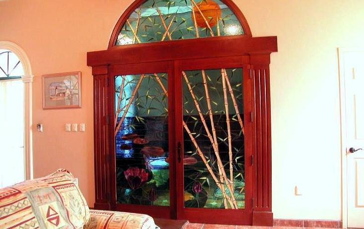 Foto de casa en venta en constitución 622, centro, mazatlán, sinaloa, 1841234 No. 39