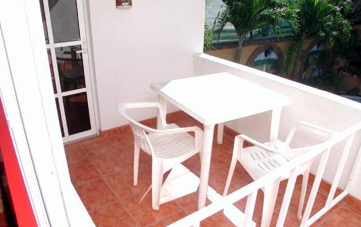 Foto de casa en venta en constitución 622, centro, mazatlán, sinaloa, 1841234 No. 40