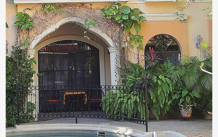 Foto de casa en venta en constitución 622, centro, mazatlán, sinaloa, 1841234 No. 41