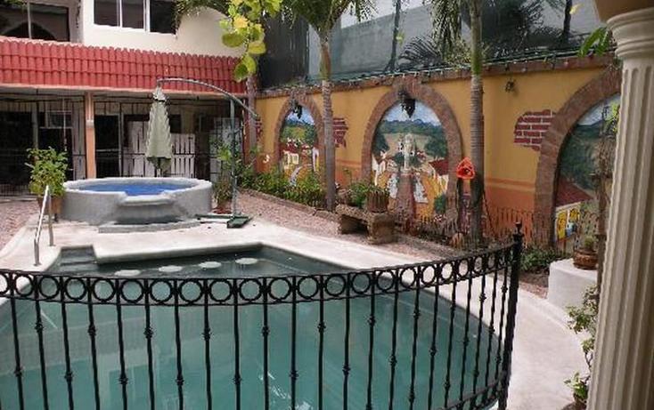 Foto de casa en venta en constitución 622, centro, mazatlán, sinaloa, 1841234 No. 42