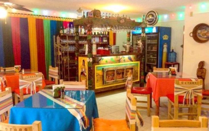 Foto de casa en venta en constitución 622, centro, mazatlán, sinaloa, 1841234 No. 44