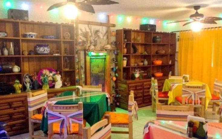Foto de casa en venta en constitución 622, centro, mazatlán, sinaloa, 1841234 No. 45