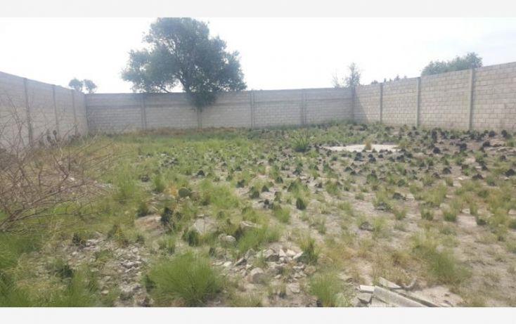 Foto de terreno comercial en venta en constitucion 68, alta luz, cuapiaxtla, tlaxcala, 1982828 no 01