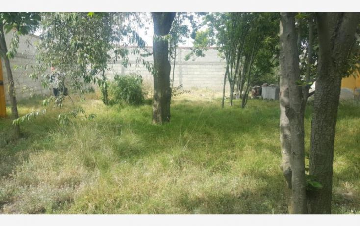 Foto de terreno comercial en venta en constitucion 68, alta luz, cuapiaxtla, tlaxcala, 1982828 no 02