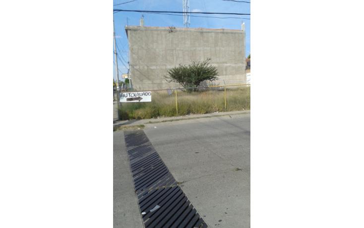 Foto de terreno comercial en renta en  , constitución, aguascalientes, aguascalientes, 1241567 No. 02