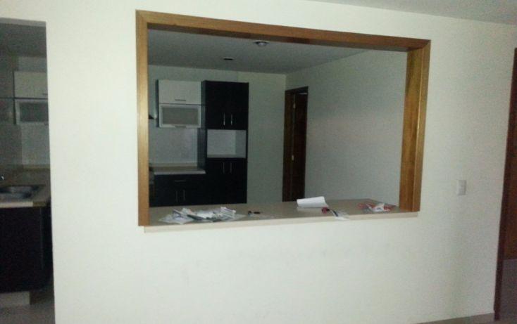 Foto de casa en condominio en renta en, constitución, aguascalientes, aguascalientes, 1975708 no 02