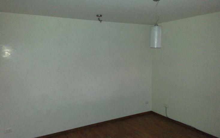 Foto de casa en condominio en renta en, constitución, aguascalientes, aguascalientes, 1975708 no 03