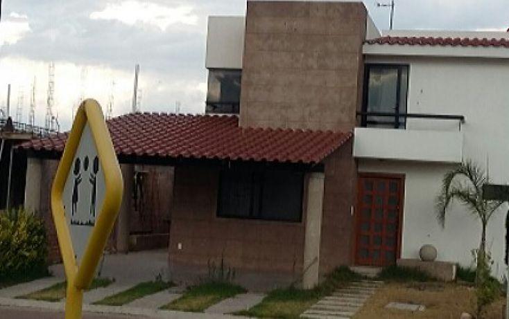 Foto de casa en condominio en renta en, constitución, aguascalientes, aguascalientes, 1975708 no 04