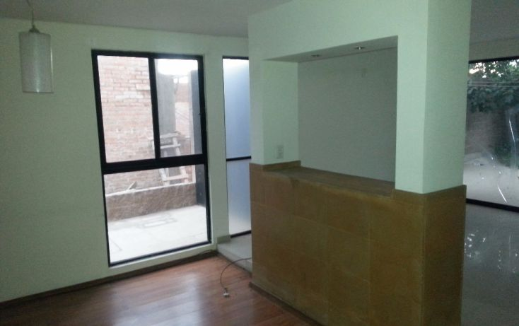 Foto de casa en condominio en renta en, constitución, aguascalientes, aguascalientes, 1975708 no 05
