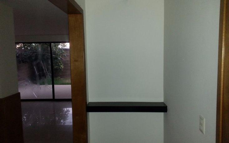 Foto de casa en condominio en renta en, constitución, aguascalientes, aguascalientes, 1975708 no 06