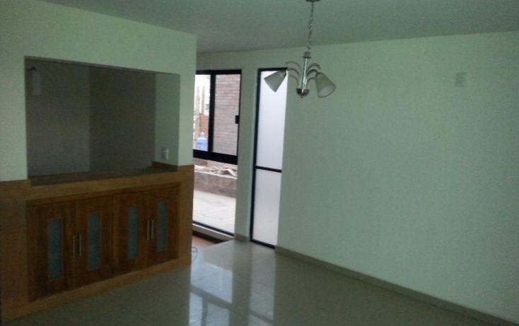Foto de casa en condominio en renta en, constitución, aguascalientes, aguascalientes, 1975708 no 07