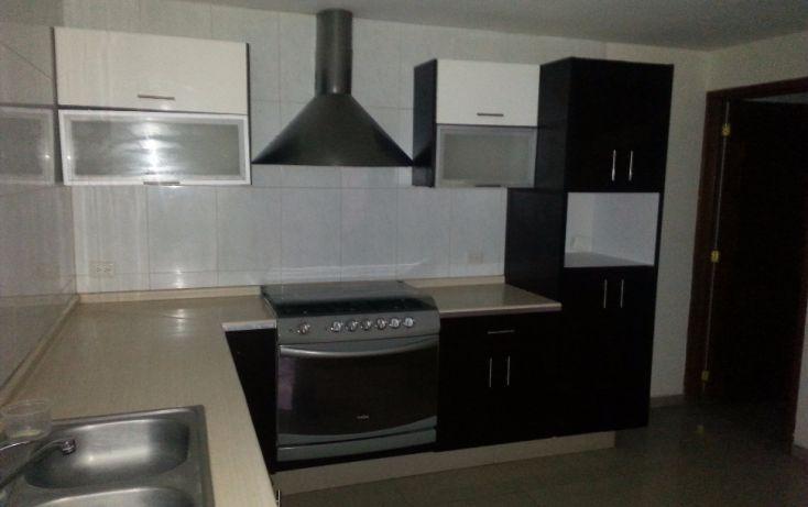 Foto de casa en condominio en renta en, constitución, aguascalientes, aguascalientes, 1975708 no 08