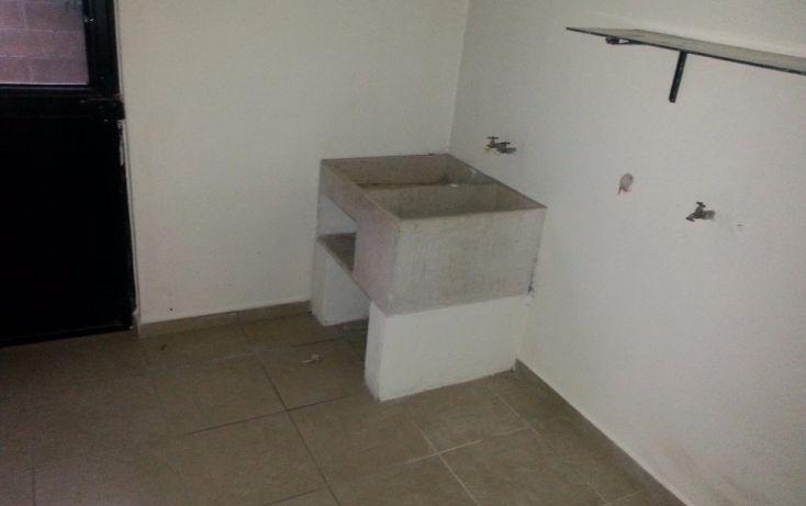 Foto de casa en condominio en renta en, constitución, aguascalientes, aguascalientes, 1975708 no 12