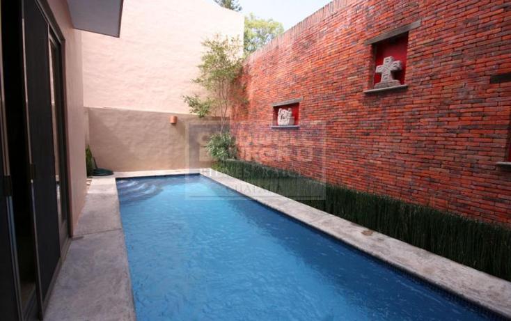 Foto de casa en venta en constitucion , ajijic centro, chapala, jalisco, 1836934 No. 08