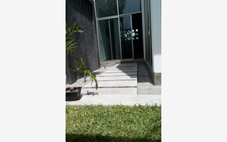 Foto de casa en venta en constitución de 1857 3643, revolución, san pedro tlaquepaque, jalisco, 2043598 No. 03