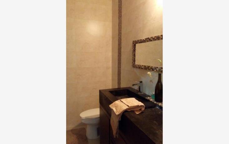 Foto de casa en venta en constitución de 1857 3643, revolución, san pedro tlaquepaque, jalisco, 2043598 No. 06