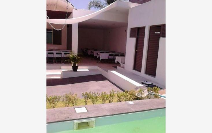 Foto de casa en venta en constitución de 1857 3643, revolución, san pedro tlaquepaque, jalisco, 2043598 No. 10