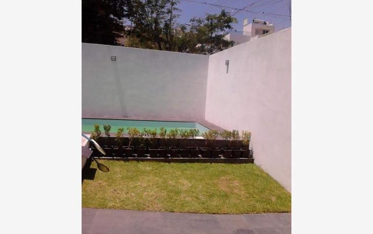 Foto de casa en venta en constitución de 1857 3643, revolución, san pedro tlaquepaque, jalisco, 2043598 No. 11
