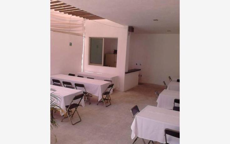 Foto de casa en venta en constitución de 1857 3643, revolución, san pedro tlaquepaque, jalisco, 2043598 No. 13