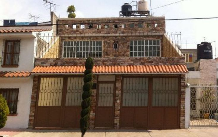 Foto de casa en venta en, constitución de 1917, iztapalapa, df, 2025237 no 01
