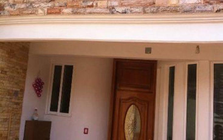 Foto de casa en venta en, constitución de 1917, iztapalapa, df, 2025237 no 03