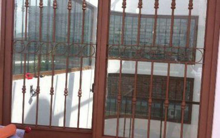 Foto de casa en venta en, constitución de 1917, iztapalapa, df, 2025237 no 08