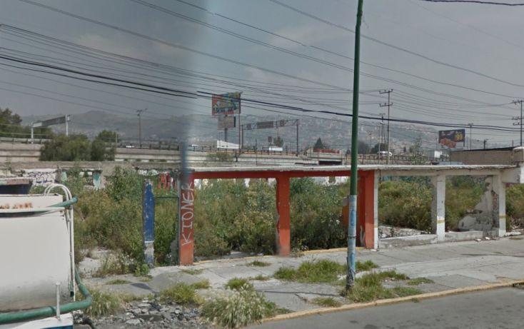 Foto de terreno industrial en venta en, constitución de 1917, tlalnepantla de baz, estado de méxico, 1404715 no 01