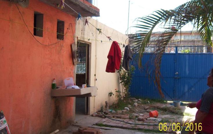 Foto de casa en venta en  , constitución de apatzingan 2a sección, irapuato, guanajuato, 2007360 No. 02