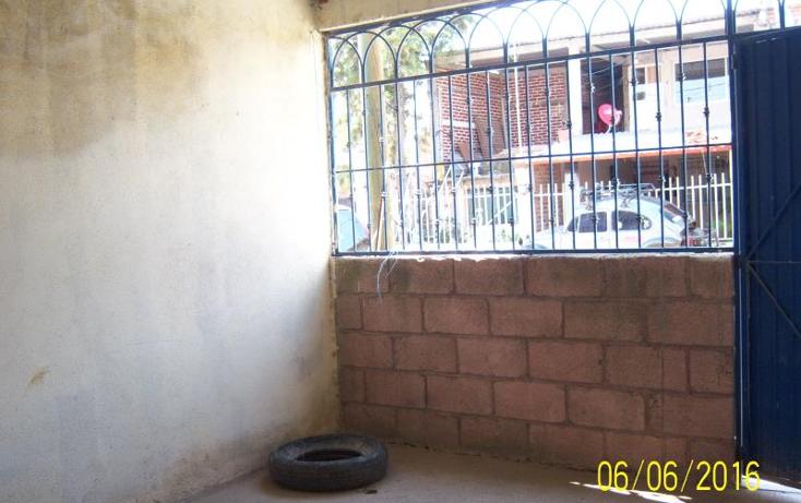 Foto de casa en venta en  , constitución de apatzingan 2a sección, irapuato, guanajuato, 2007360 No. 03