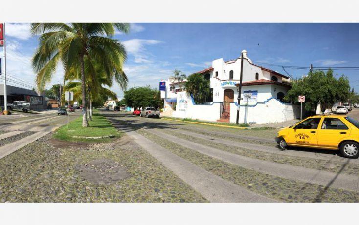 Foto de casa en renta en constitucion esquina antonio m cedeño 1, miguel hidalgo, tecomán, colima, 1372145 no 02