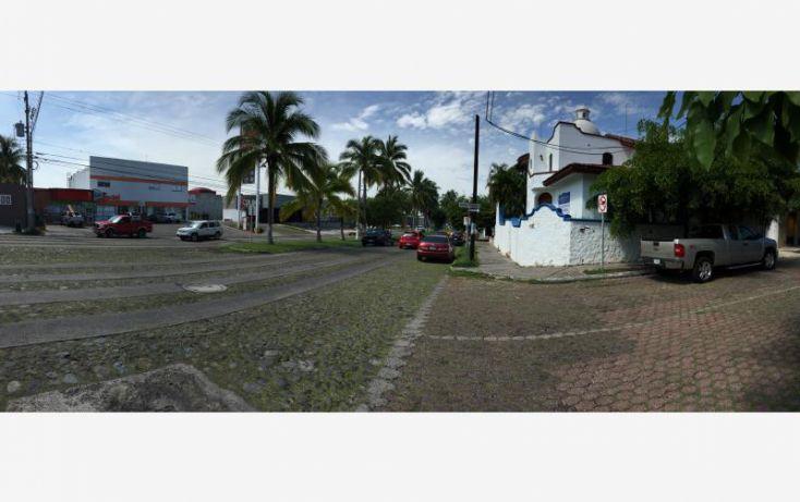Foto de casa en renta en constitucion esquina antonio m cedeño 1, miguel hidalgo, tecomán, colima, 1372145 no 03