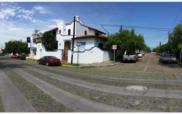 Foto de casa en renta en constitucion esquina antonio m cedeño 1, miguel hidalgo, tecomán, colima, 1372145 no 04