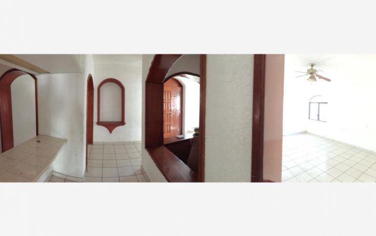 Foto de casa en renta en constitucion esquina antonio m cedeño 1, miguel hidalgo, tecomán, colima, 1372145 no 06