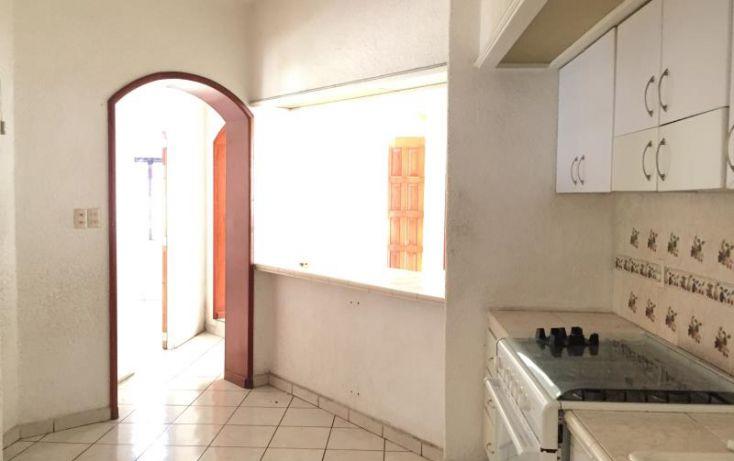 Foto de casa en renta en constitucion esquina antonio m cedeño 1, miguel hidalgo, tecomán, colima, 1372145 no 07