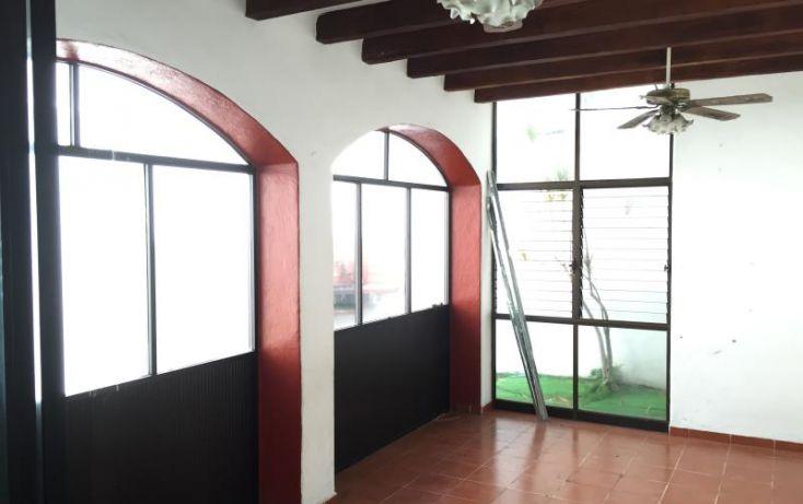 Foto de casa en renta en constitucion esquina antonio m cedeño 1, miguel hidalgo, tecomán, colima, 1372145 no 09