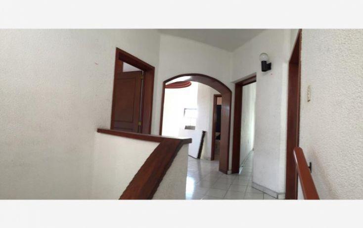 Foto de casa en renta en constitucion esquina antonio m cedeño 1, miguel hidalgo, tecomán, colima, 1372145 no 10