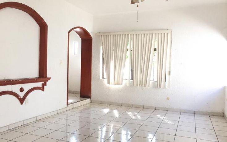 Foto de casa en renta en constitucion esquina antonio m cedeño 1, miguel hidalgo, tecomán, colima, 1372145 no 11