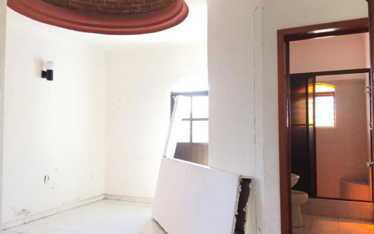 Foto de casa en renta en constitucion esquina antonio m cedeño 1, miguel hidalgo, tecomán, colima, 1372145 no 12