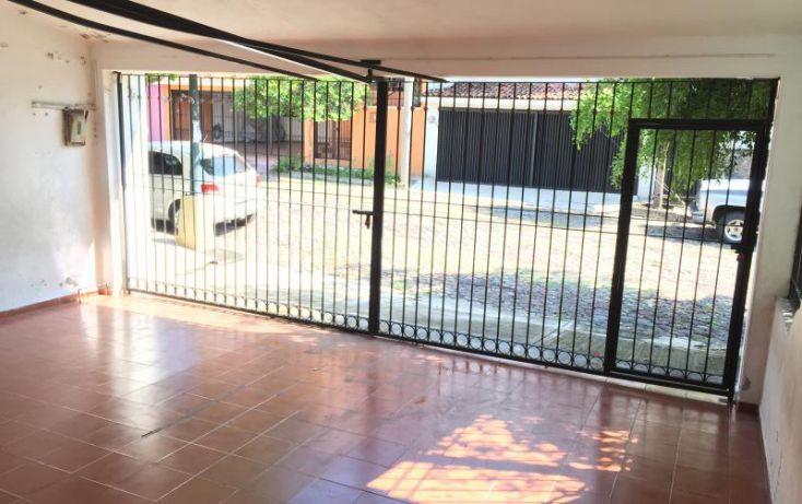 Foto de casa en renta en constitucion esquina antonio m cedeño 1, miguel hidalgo, tecomán, colima, 1372145 no 14