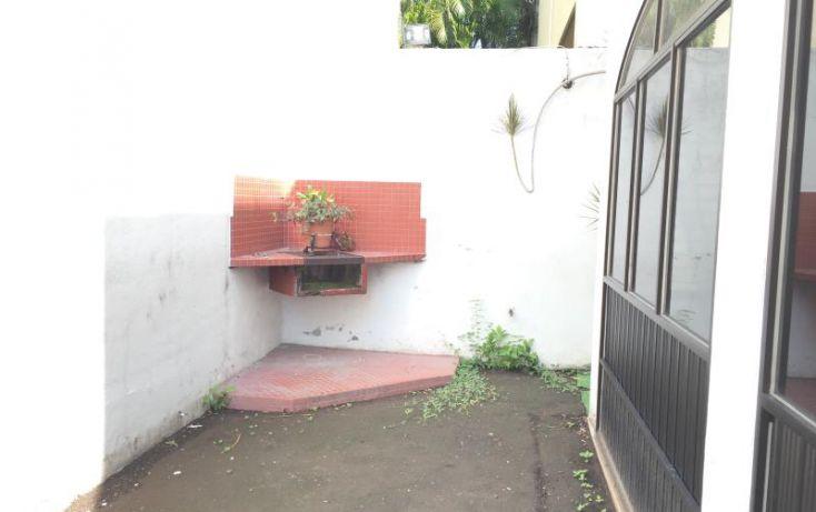 Foto de casa en renta en constitucion esquina antonio m cedeño 1, miguel hidalgo, tecomán, colima, 1372145 no 15