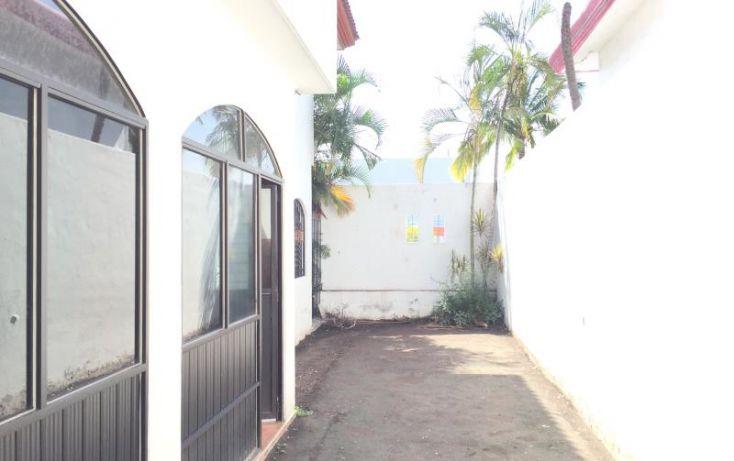 Foto de casa en renta en constitucion esquina antonio m cedeño 1, miguel hidalgo, tecomán, colima, 1372145 no 16