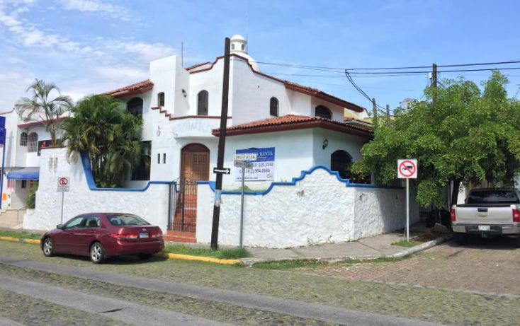 Foto de casa en renta en constitucion esquina antonio m cedeño 1, miguel hidalgo, tecomán, colima, 1372145 no 17