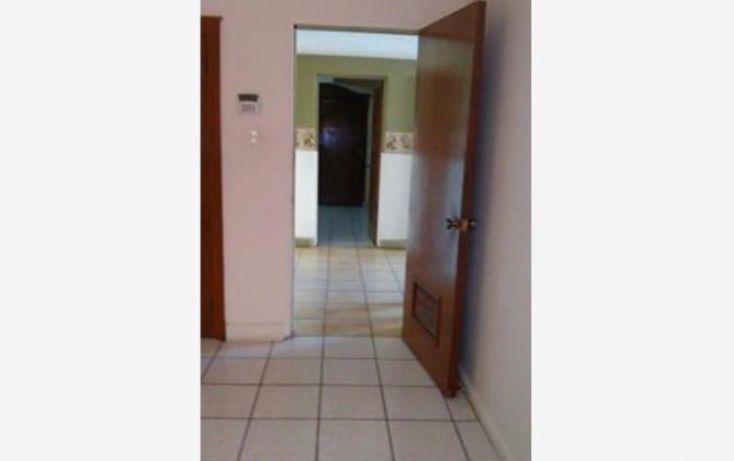 Foto de casa en renta en, constitución, hermosillo, sonora, 1483403 no 03