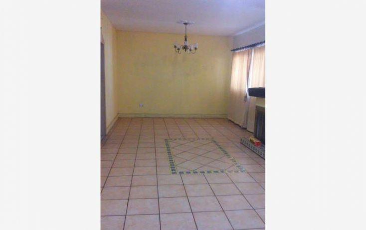 Foto de casa en renta en, constitución, hermosillo, sonora, 1483403 no 04