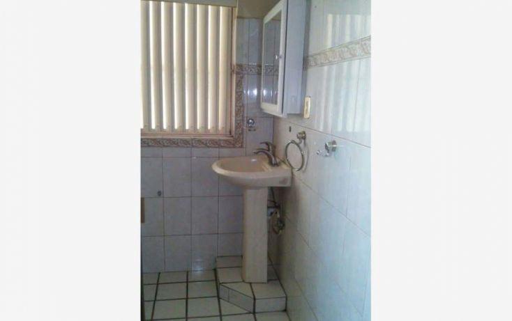 Foto de casa en renta en, constitución, hermosillo, sonora, 1483403 no 05