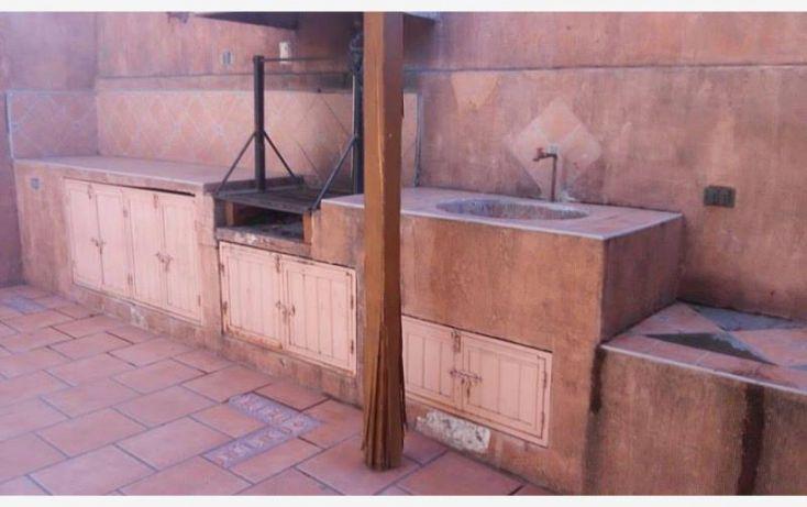 Foto de casa en renta en, constitución, hermosillo, sonora, 1483403 no 06